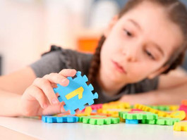 Covid-19: o impacto do vírus nas pessoas com Transtorno do Espectro do Autismo (TEA)