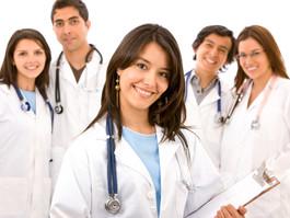 Prorrogadas as inscrições para as Residências Médica e Multiprofissional de PE
