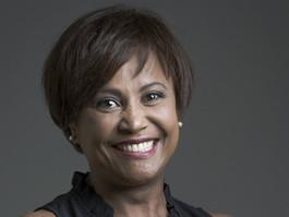 AVC: Neurologista tira dúvidas sobre a doença que causou a morte de Graça Araújo