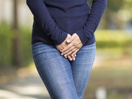 HPV: A descoberta científica que protege milhões de pessoas do vírus, sexualmente transmissível mais