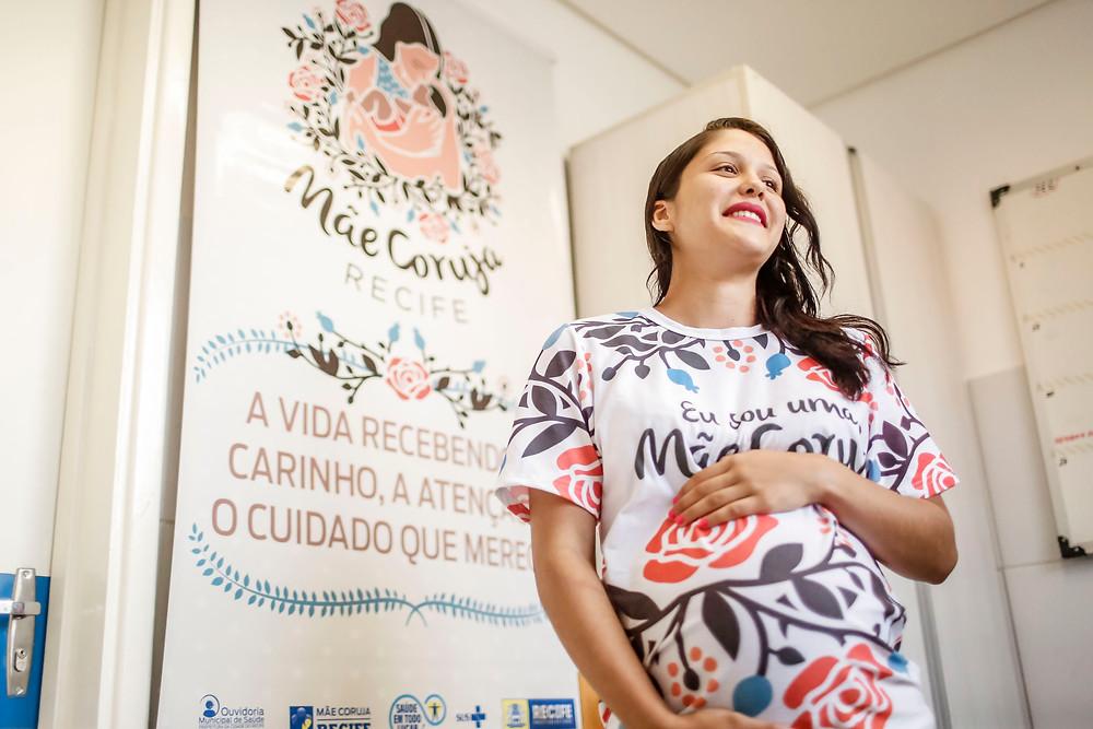 Fotos: Andréa Rêgo Barros/Arquivo PCR
