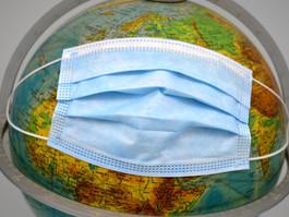 Projeto contra o coronavírus em Caruaru é destacado por artigo internacional