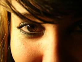 Entenda como a diabetes pode afetar a visão