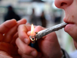 ONU: 1 em cada 7 pessoas no mundo com transtorno por uso de drogas recebe tratamento