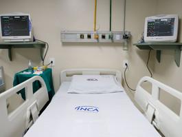 Médicos alertam para queda de cirurgias urológicas devido à pandemia
