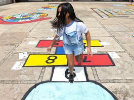 Sociedade Brasileira de Pediatria dá dicas de como reintroduzir atividades físicas para crianças