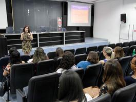 Direitos sexuais e reprodutivos da mulher serão discutidos em seminário