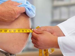 Alimentação equilibrada e prática de exercícios são fundamentais para combater o coronavírus e a obe