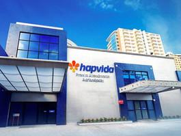 Roche e Hapvida investem R$ 46 milhões na construção de polo de medicina diagnóstica inteligente