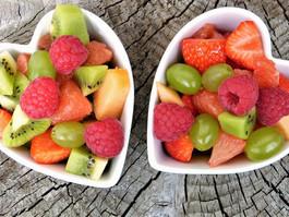 Dia da Saúde e da Nutrição traz reflexão sobre hábitos alimentares