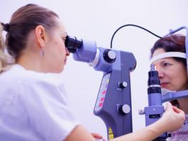 Conheça as complicações da hipertensão para a saúde ocular