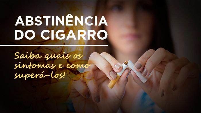 Foto: Reprodução/Ministério da Saúde