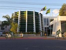 Prefeitura de Arcoverde intensifica medidas preventivas contra coronavírus