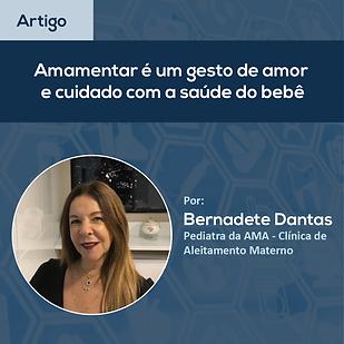 Artigo02.png