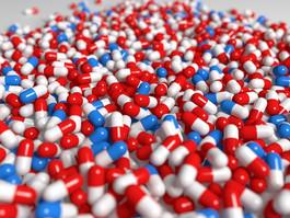 Atrofia Muscular Espinhal: medicamento começa a ser distribuído em novembro