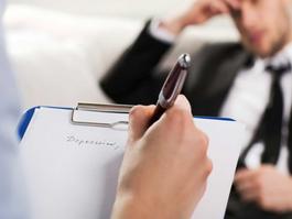 Prefeitura do Recife prorroga inscrições da seleção simplificada para contratar psiquiatras