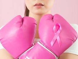 Combate ao câncer: a inovadora técnica que transforma células doentes em simples gordura