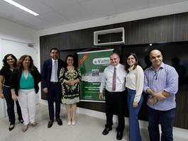 Combate às Arboviroses: Pernambuco sela parceria com Mato Grosso do Sul