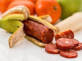 Entenda a diferença entre alimentos processados, ultraprocessados e in natura