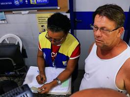 Recife amplia ações para facilitar acesso dos homens ao serviço de saúde