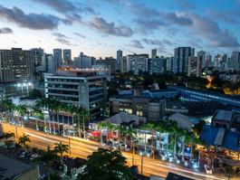 Hospital Santa Joana promove I Workshop de Oncomastologia no Recife