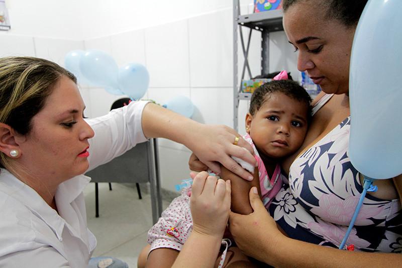 Foto: Miva Filho/SES PE