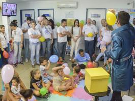 Recife termina Dia D de vacinação com 67% do público-alvo imunizado