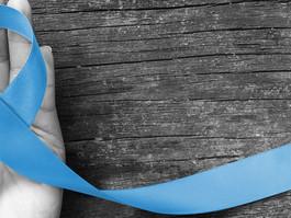 Novembro Azul: Ações de prevenção no Recife na última semana da campanha