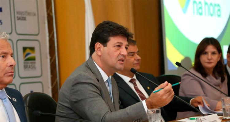 Foto: Divulgação/MS