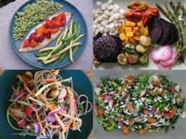 Dieta da saúde planetária: o cardápio que promete salvar vidas, o planeta e alimentar a todos nós (e