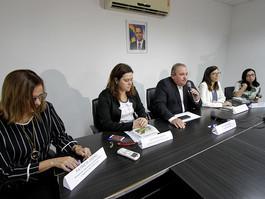Governo de Pernambuco investe R$ 8,8 milhões nas ações de controle e combate às arboviroses