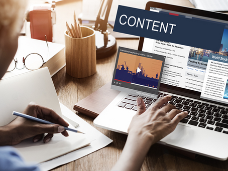 5 Essential Components of a Holistic Digital Marketing Strategy
