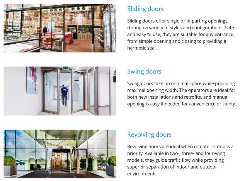 door types.png