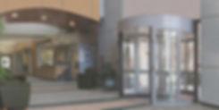 besam-revolving-door_edited.jpg