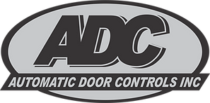 ADC logo.png