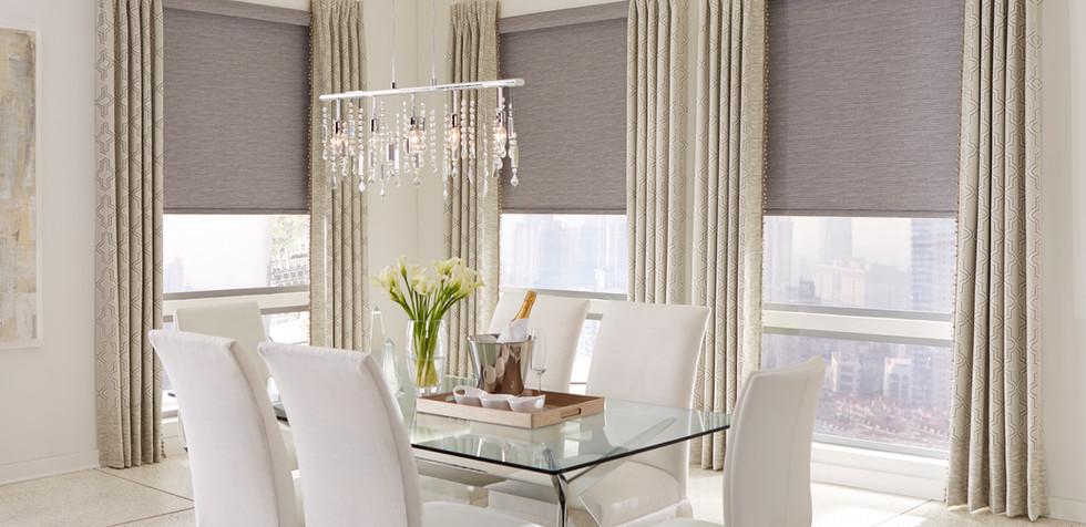 dining_room.jpg