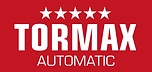 automatic doors Tormax.png