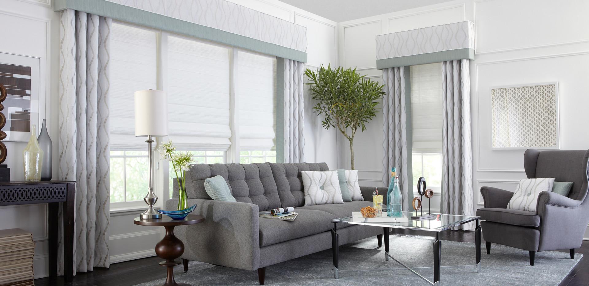 formal_living_room_2c_-_008.jpg