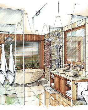 bathroom-sketch.jpg