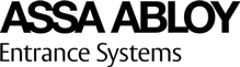 AssaabloyEntranceSystems-Logo.png