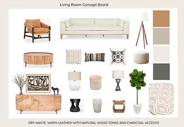 e-design-board2_edited.jpg