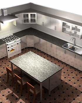 kitchendesign3d.jpg