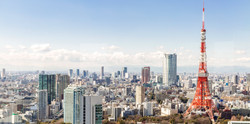 bigstock-crop_Tokyo-Tower-with-skyline-in-To-178326910