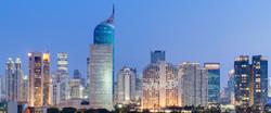 bigstock-crop-Jakarta-Downtown-Skyline