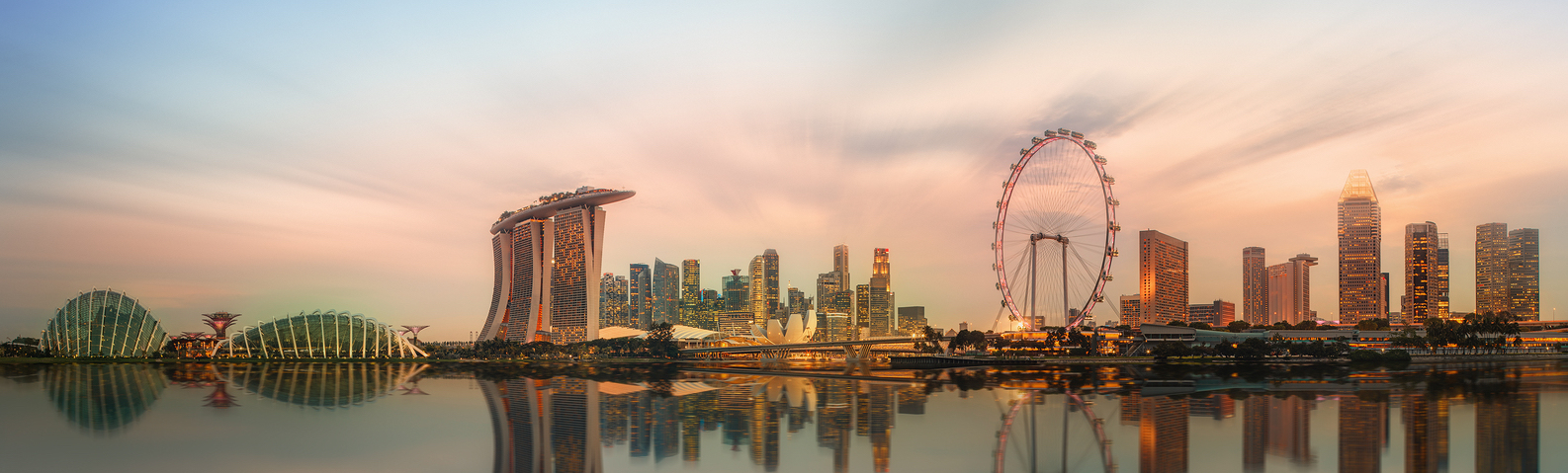 bigstock-Singapore-Skyline-CROP--96934127