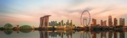 bigstock-Singapore-Skyline-CROP--96934127