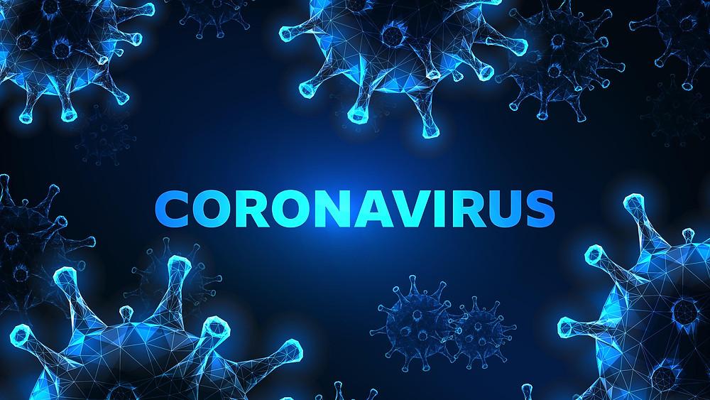 Пандемия. Корона вирус, COVID-19