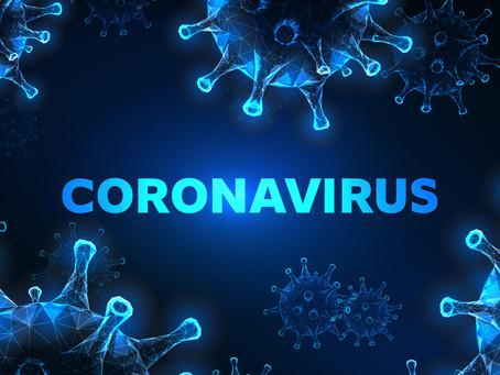 Коронавирус (COVID-19) и современное общество
