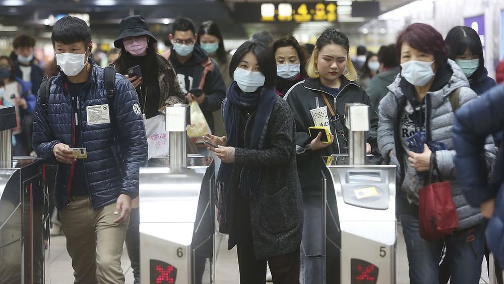 пандемия, коронавирус, маски, проект дома, дизайн интерьера
