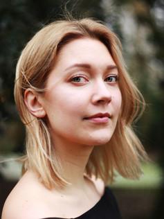 Susanna Hyvarinen Headsot_4.jpg